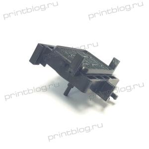 Капа (парковка) от помпы Epson L800, L805, R290, T50, P50, T59 и др. (бу)