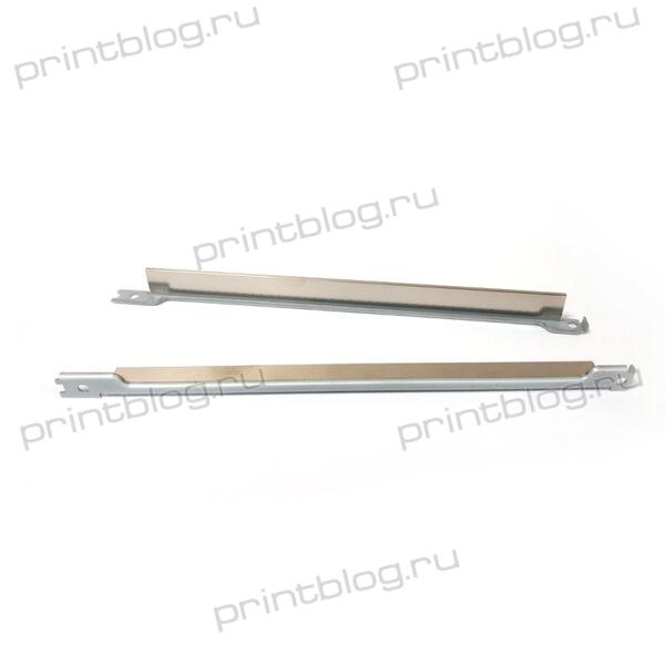 Дозирующее лезвие SAMSUNG ML-1710, 1510, SCX-4100 ELP