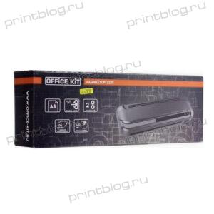 Ламинатор Office Kit L2311 A4, 60-150 мкм