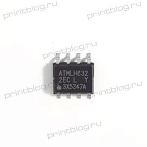 Микросхема 24C256 (4256BWP) (SOIC-8)