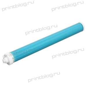 Фотобарабан HP LJ 4200, 4250, 4300, 4350 Asia OC