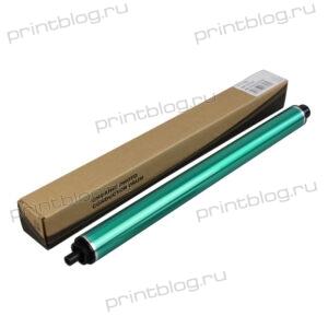 Фотобарабан Sharp ARM160, 162, 201, 205, MX-M200D (10013160, 211019, 0433997) Япония