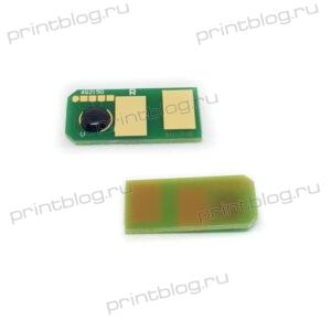 Чип Oki 44574805 7K ELP (B431,MB461,MB471,MB491)