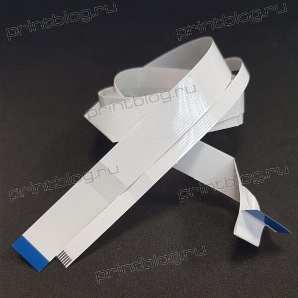 Шлейф печатающей головки Epson L1300, B1100, T1100 (Epson 2125613)