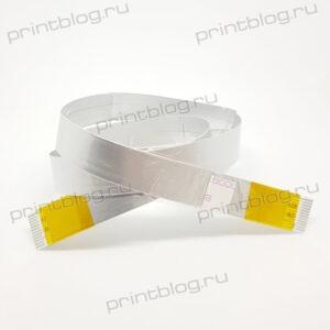 Шлейф узла сканирования Samsung SCX-41004200 CET (DGP7505)