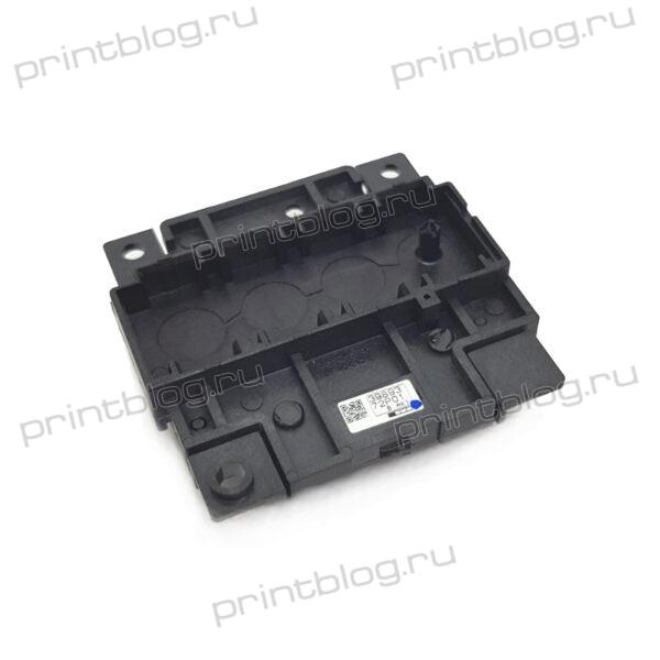 FA11010 Печатающая головка для Epson M100, M105, M200, M205