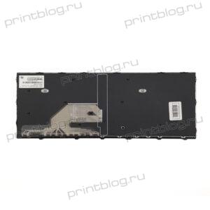 Клавиатура для HP ProBook 440 G5