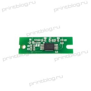 Чип для Ricoh SP-4500407324 (Drum), SP3600, SP3610, SP4510, SP4520 (20K)