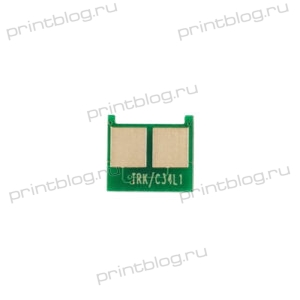 Чип HP CLJ Universal Profiline CC530A, CE260A, CE310A, CE320A, CE400A и т.д.
