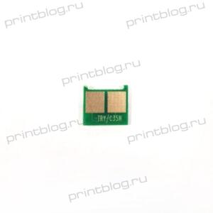 Чип HP CLJ Universal Yellow Profiline CC532A, CE262A, CE312A, CE322A, CE402A и т.д.