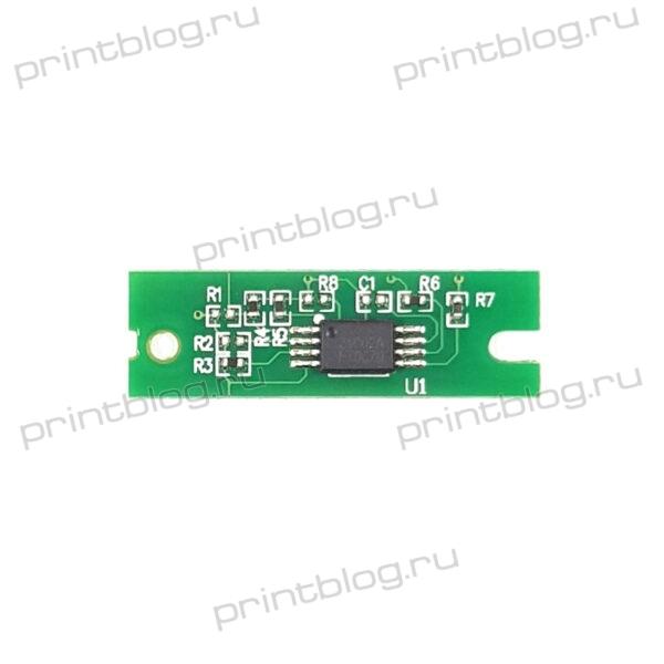 Чип Ricoh SP311HE 3.5K ELP (SP 310SFNW, 310DNW, 311, 312, 320, 325)