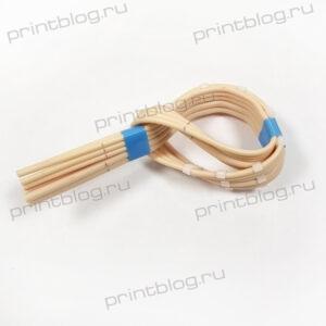 (1630971) Трубки подачи чернил, ПВХ для Epson L1300