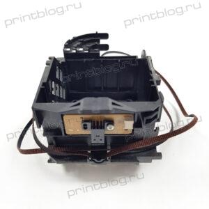 Каретка принтера в сборе для Epson L110, L210, L300, L350, L355 (1594802,1665534,1588411)