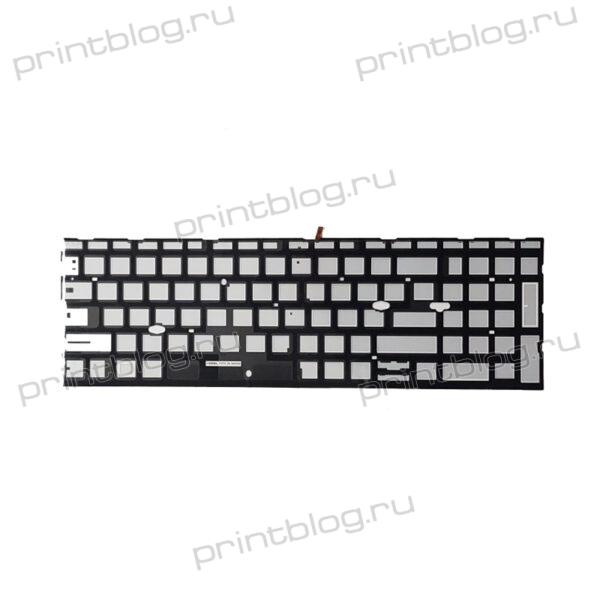 Подсветка клавиатуры для HP ProBook 450 G5 (backlight)