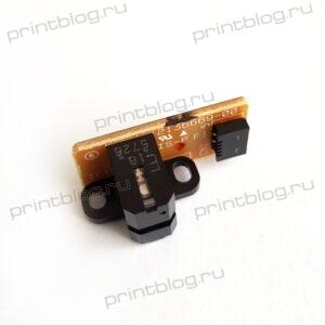 Оптопара (датчик) подачи бумаги Epson L1455, WF-3620, WF-7110, WF-7610, WF-7620, WF-7710 и др.