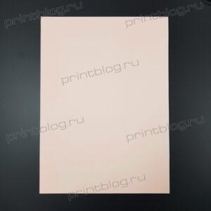 Бумага для термопереноса JetPrint, А3, 100л.