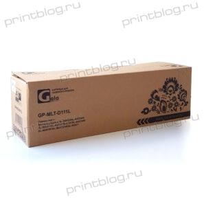 Картридж Samsung MLT-D111S GalaPrint 1000стр. (Xpress M2020, M2020W, M2070, M2070W, M2070FW)