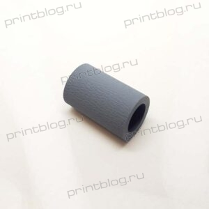 Ролик захвата (резинка) из кассеты лоток 2 HP LJ M402M426 CET (RM2-5452)