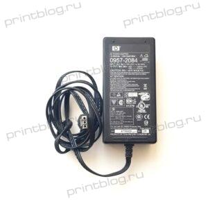 Адаптер (блок питания) HP 0957-2084 бу