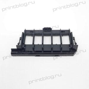 (1509557) Держатель картриджей Epson L1300