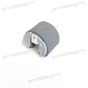 Ролик захвата обходного лотка 1 HP LJ M402,M426,M403,M427,M501,M506,M52 (Китай) (RL2-0656)