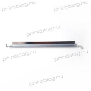 Дозирующее лезвие Samsung ML-1610, 1615, 1640, 2015, 4521 ELP (D119S)