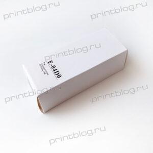 Емкость для приема отработанных чернил Epson L7160, L7180 (C13T04D000). Не оригинал, Китай.