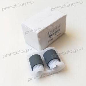 Комплект роликов подхвата и подачи HP (RM2-5576-000, RM2-5577-000) (M254, M280, M281, M154, MF635)