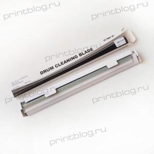 Ракель Sharp AR-160 (UCLEZ0009QSZ1) CET