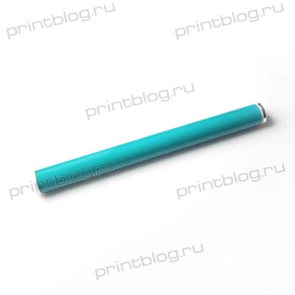 Фотобарабан HP LJ P1005, P1505, P1102, P1102w, P1566, P1606w совм.