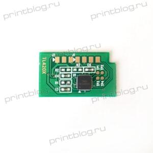 Чип Pantum TL-420X 6K ChipCart (P3010, P3300, M6700, M6800, M7100)