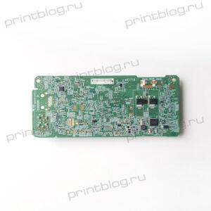 (2183090) Главная плата (форматер) Epson L4150