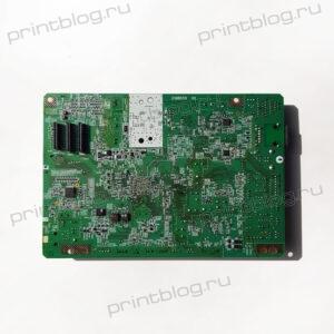 (2188558) Главная плата (форматер) Epson L1455
