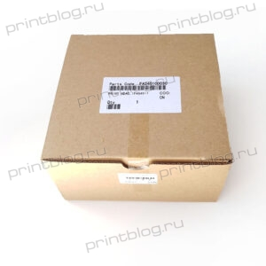(FA24010, FA24000) Печатающая головка EPSON SureColor P400, Epson DX5