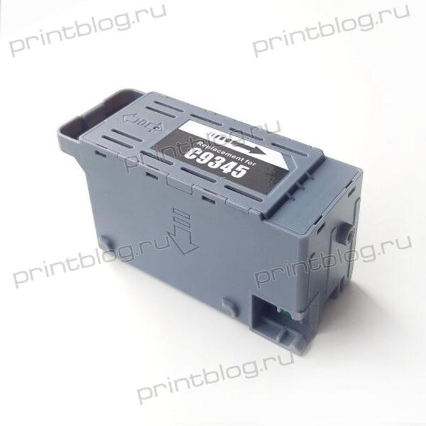 Поглотитель чернил для Epson L11160, L15150, L15160, L6550, L6570, M15140 (C12C934591)