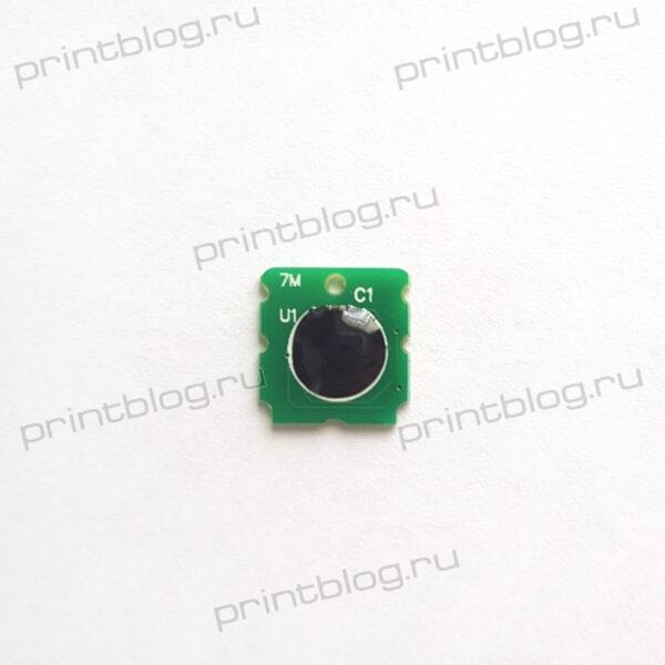 Чип для блока Поглотитель чернил C9345 Epson L11160, L15150, L15160, L6550, L6570 (C12C934591)