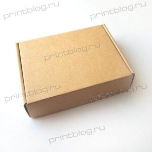 Блок питания для ноутбука HP 19V, 4.74A (7.45.0mm)