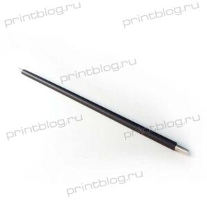 Вал заряда HP LPR-CP5225 CP5225,5520,5225,Pro M750,700,775
