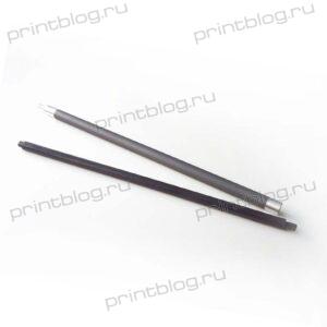 Вал магнитный HP LJ M402 ELP (CF226A, СF228, CF259, CF287)