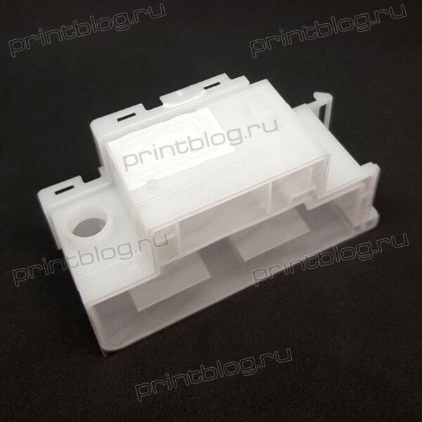 Емкость для чернил Epson L1300, L1800, L810, L850 (1702734)