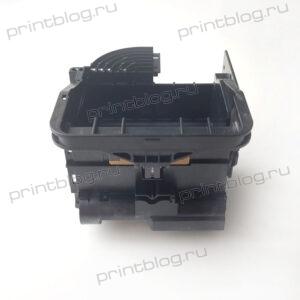 Каретка принтера в сборе для Epson L800, L805 (1552781)