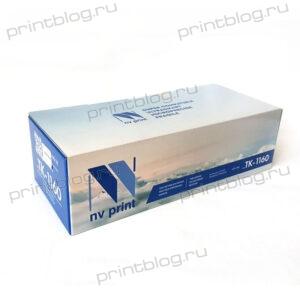 Картридж Kyocera TK-1160 NV Print 7200стр. (Ecosys P2040DNP2040DW) с чипом