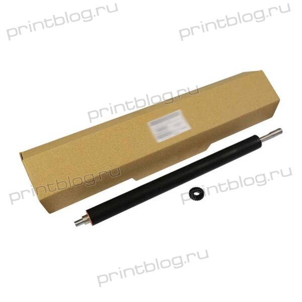 Резиновый вал HP LJ P15051522 CET