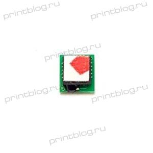 Чип HP CLJ CF511A Cyan 0,9k CET (Pro m154nwMFP M180nw181fw)