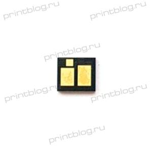 Чип HP CLJ CF530A, Black, 1.1K ELP (M180/181)