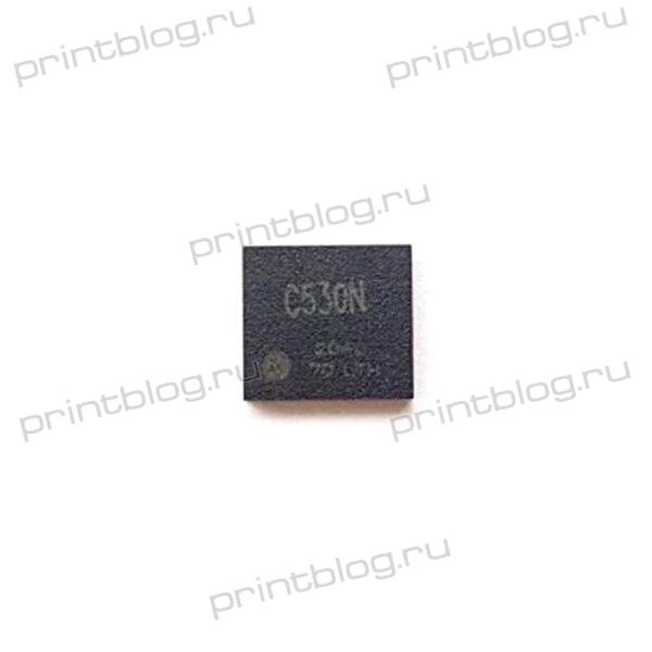 Чип HP CLJ CF530A, Black, 1.1K ELP (M180181)