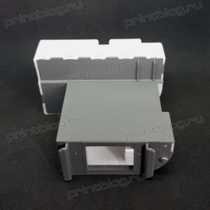 Поглотитель чернил для Epson M1100, M1120 (1753825) без чипа