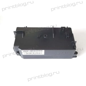 (1821595, 2195631) Блок питания (Power supply) Epson L6190, L4150, L4160, L6160, M2140 и др.