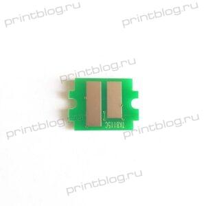 Чип Kyocera TK-8115 C Cyan 6K ELP (Ecosys M8124 cidnM8130 cidn)