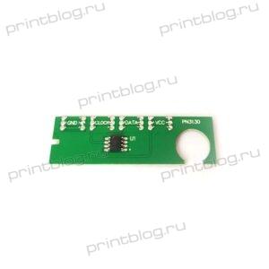 Чип Samsung SCX-D4200A, 3K ELP (SCX-4200) [ELP-CH-SS4200-3K-1]